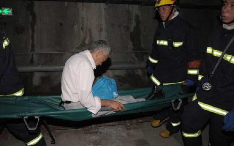В Сеуле произошло столкновение поездов метро